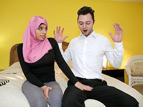 Dirty Family Sex In Dubai